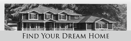 Find Your Dream Home, GOLDIE MOKHTARI, BCom, GPLLM REALTOR