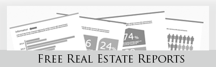 Free Real Estate Reports, GOLDIE MOKHTARI, BCom, GPLLM REALTOR